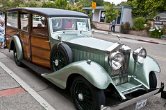 automobile, rolls-royce phantom iii, rolls-royce phantom ii, vehicle, antique car, vintage car, land vehicle, luxury vehicle, motor vehicle, classic,