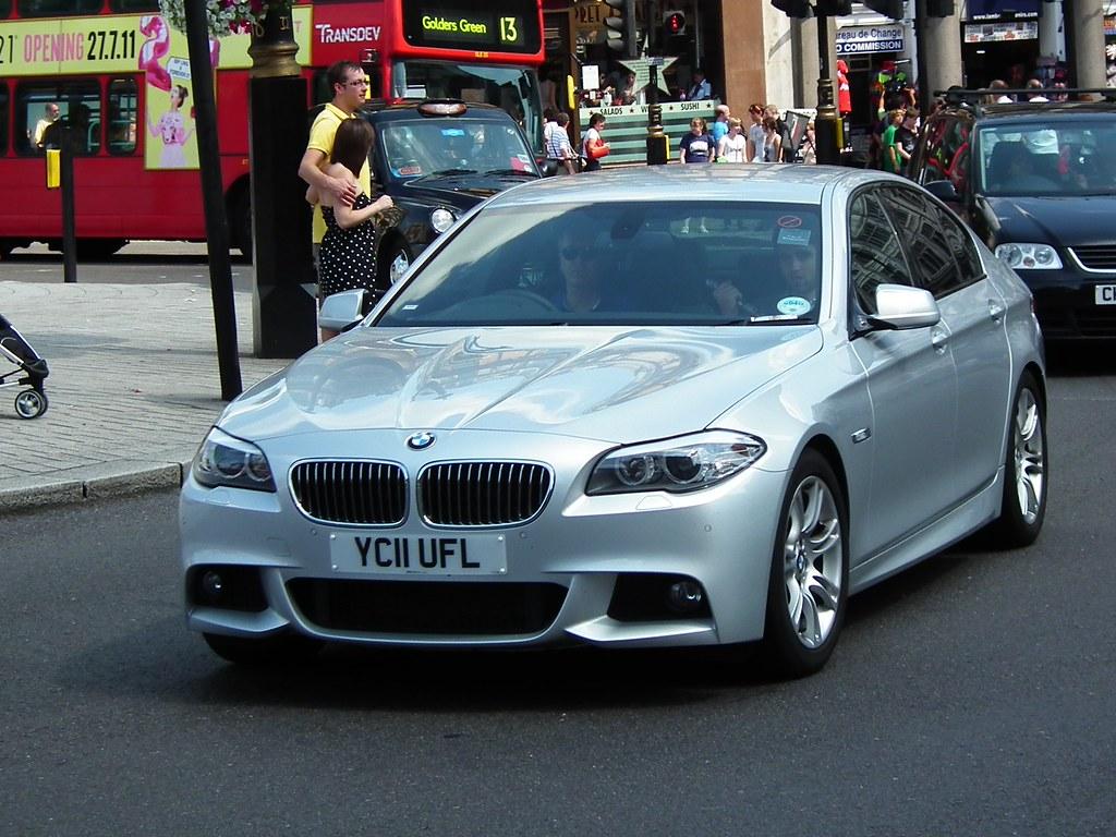 Bert Smith Bmw >> BMW 520D M SPORT. BMW 520D   Bmw 520d m sport. 323i bmw 2010. Bmw 320d sat nav