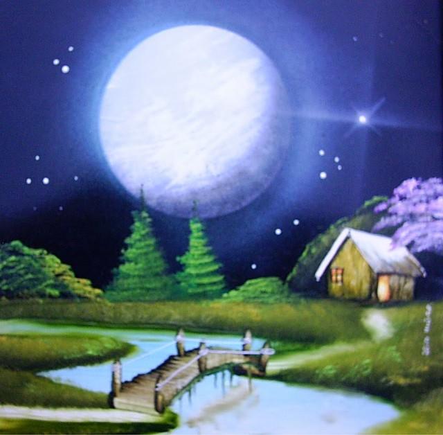 Pintura em azulejo flickr photo sharing - Pintura para azulejos ...