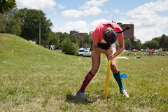 ASAP's Second Annual Fort Orange Olympics - Albany, NY - 2011, Jul - 48.jpg by sebastien.barre