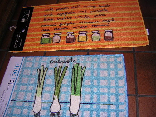 Portobellomercado alfombras de cocina y otras de ba o for Alfombras de buena calidad
