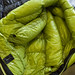 Marmot Plasma 30 sleeping bag 2