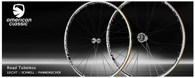 american_classic_road_tubeless_leicht_schnell_pannensicher