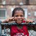 Tyrone: East New York, Brooklyn by Chris Arnade