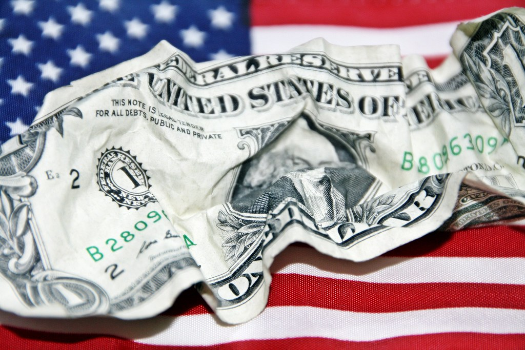 EWI Forex Free Week: Get charts, analysis and forecasts for the dollar, euro, yen and more