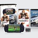 Madden NFL 12 & Need for Speed SHIFT PSP Entertainment Pack