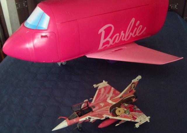 """Montage du F/A-18F """"The Idolmaster"""",  1/48 6200467153_3a582cbc85_z"""