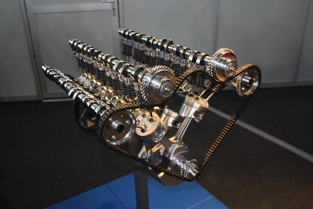 Mercedes benz w140 v12 engine explore ilia goranov 39 s for Mercedes benz v12 engine