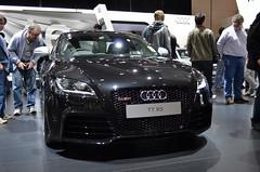 automobile(1.0), audi(1.0), exhibition(1.0), executive car(1.0), wheel(1.0), vehicle(1.0), automotive design(1.0), auto show(1.0), audi tt(1.0), land vehicle(1.0), luxury vehicle(1.0), supercar(1.0), sports car(1.0),