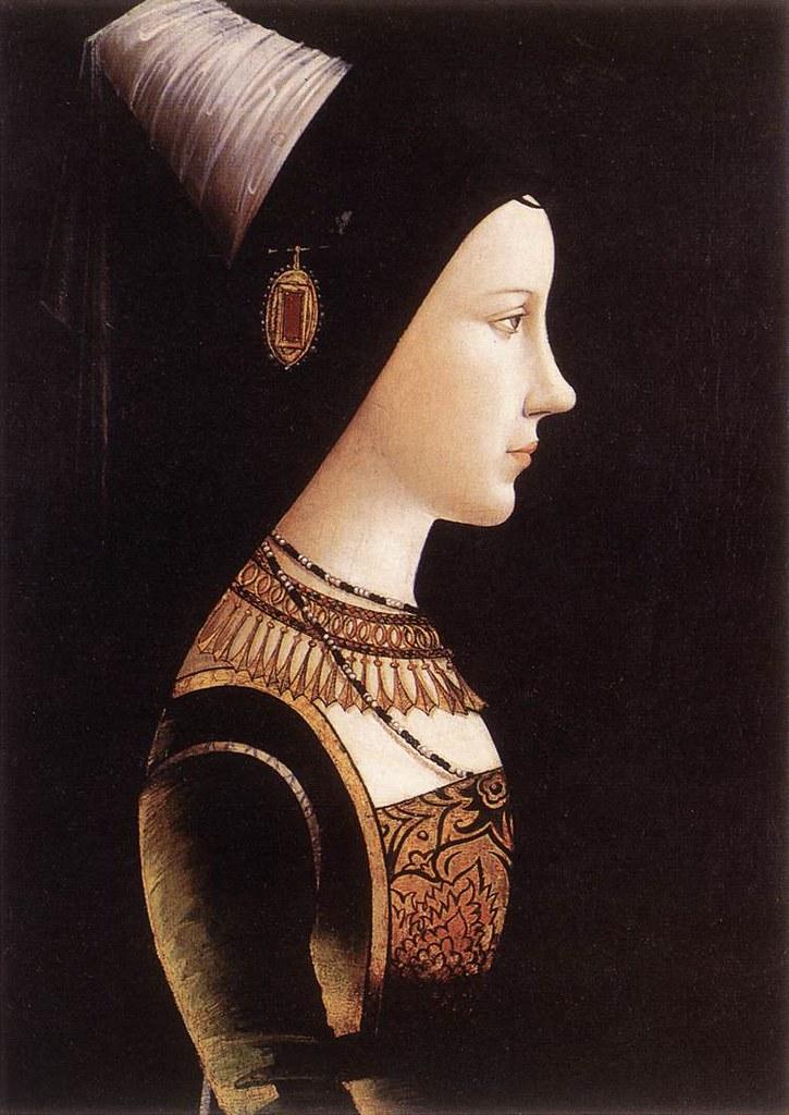 Mary_of_burgundy-1490-Michael_pacher