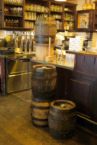 Glockl Brau 格拉茨 音樂鐘廣場下餐廳