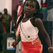 South Sudan Independence Celebration in Denver