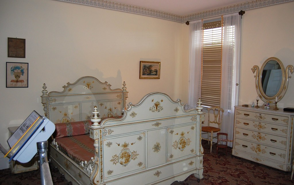 White Victorian Bedroom Furniture Bedroom Furniture Condor Manufacturing Furniture