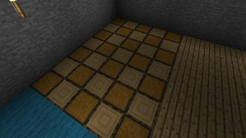 Interior design ideas updated 29 sept 11 screenshots for Minecraft floor designs