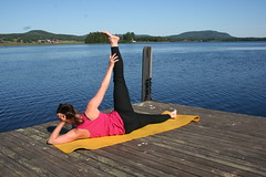 yoga, leisure, limb, leg, physical fitness,
