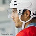 Capitals Development Camp 7-15-11 (Group B)
