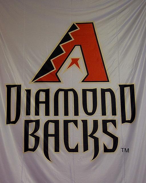Arizona Major League Alumni - azmla.com