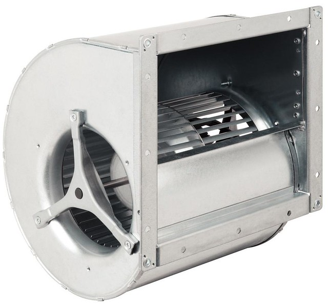 Centrifugal Fan Mobile : Dual inlet forward curved centrifugal fan flickr photo