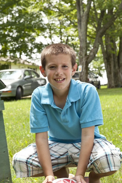 good looking preteen boy | Flickr - Photo Sharing!: http://flickr.com/photos/jackiew/5955753475