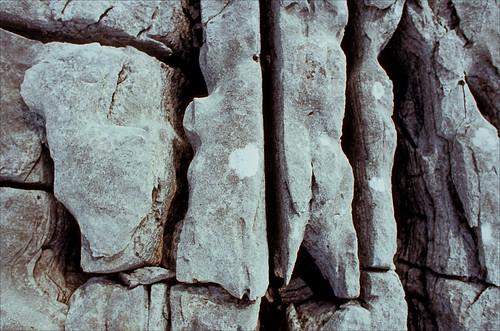 leica ireland rock geotagged grey slide eire velvia transparency limestone burren cracks karren karst fujichrome clints countyclare r6 limestonepavement leicar6 burran ronlayters slidefilmthenscanned grykes summitblock burrennationalpark boíreann corrafin gortlecka geo:lat=5300093577002699 geo:lon=9012320899559702