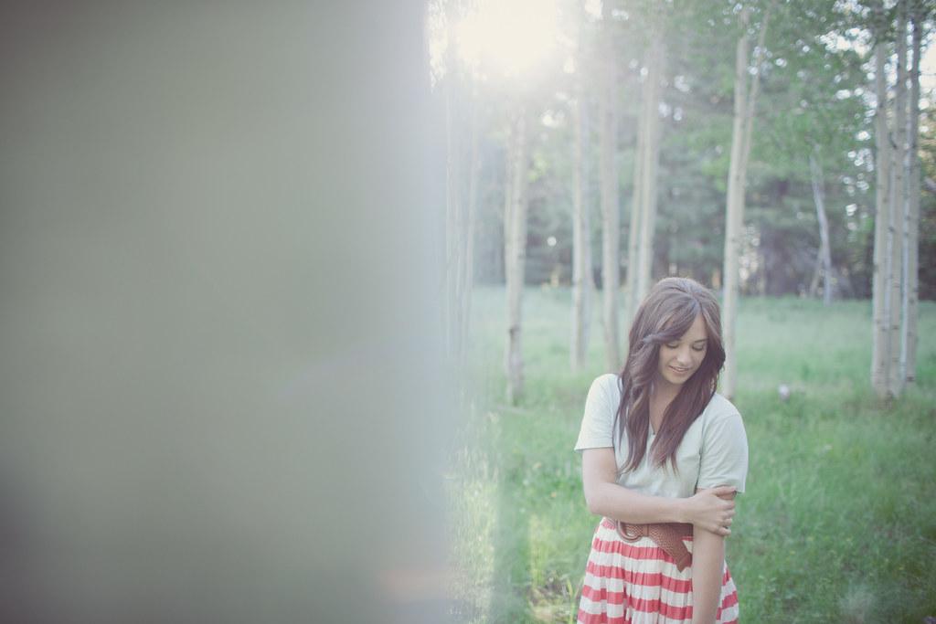 NatalieWall2011-57