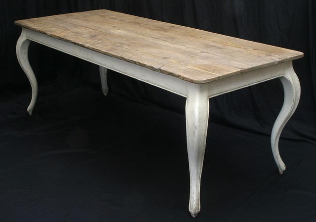 420 Img 7709efr Custom Furniture Local Handmade Portland