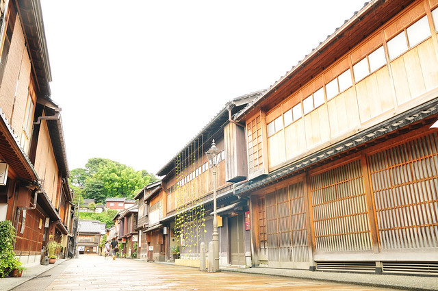 Higashi Geisha District_16