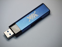 personal computer hardware(1.0), data storage device(1.0), usb flash drive(1.0),