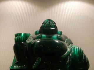 Jade Museum, Beijing