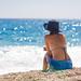Beautiful coast od Albania by LeHu
