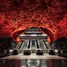 Belly Of The Beast - (Stockholm, Sweden) by blame_the_monkey