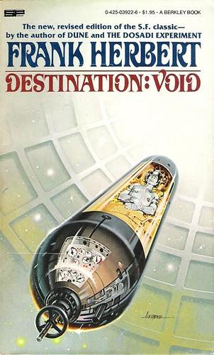destination-void