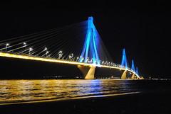 Ponte Rio-Antirio