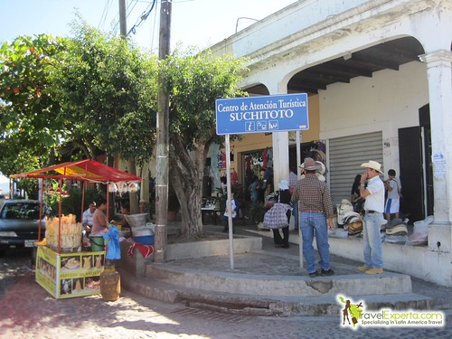 welcome-suchitoto-el-salvador