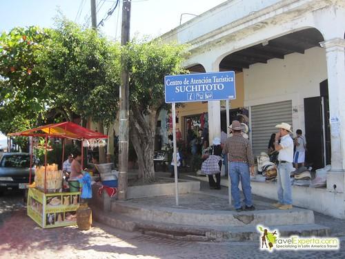 welcome-suchitoto-el-salvador