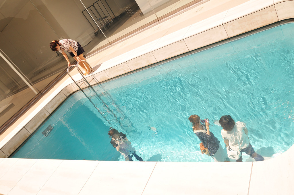 Photo:Swimming Pool_005 By:ajari