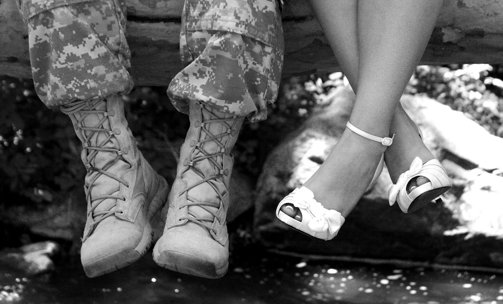 Military Love Quotes Tumblr: Flickr - Photo Sharing