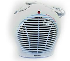 wholesale_heater_impress_electric_fan_heater_im702