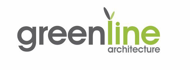 Greenline Architecture: Greenline Architecture-Savannah,GA