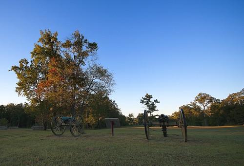 april6 americancivilwar warbetweenthestates battleofshiloh shilohnationalmilitarypark shilohtennessee shilohbattlefield civilwartennessee jacksonsbrigade