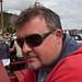 20110719-052 by Jesper Hauge
