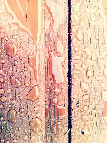 Deck Drops