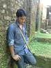 Shaoib Maleque