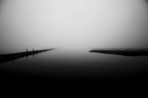 morning summer mist fog ma provincetown capecod calm cape serene marsh walkers breaker jeddy giantonio kgiantonio kengiantonio