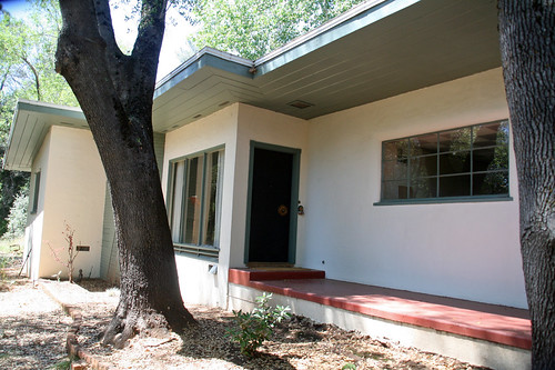 712 E Jackson St Sonora, CA 95370 by JimHildreth
