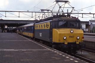 29.07.85 Eindhoven  1147
