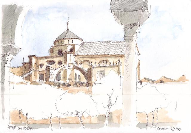 Mezquita-02