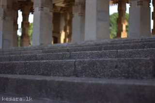 Obraz Independence Square. steps srilanka colombo independencesquare wwpw
