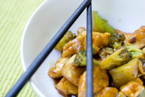 chicken-broccoli-2