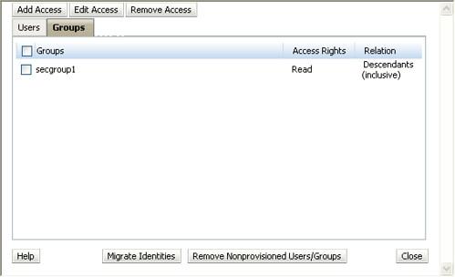 HP_Assign_Access